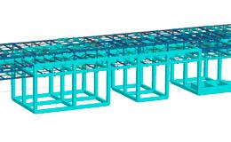 RISE Structural Design, Inc  » Plant